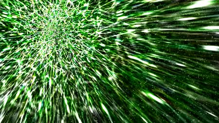 vlákno : green fiber background,like as meteor,optical fiber.vision,idea,creativity,beautiful,art,