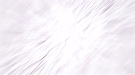 título : abstract purple line background.  Stock Footage