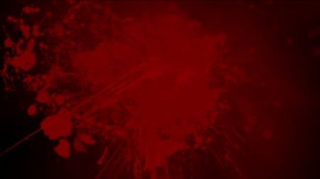 krew : Red ink splash background,blood,Violence,fighting,murder,case,criminal,investigation,killer,assassin,symbol,dream,vision,idea,vj,beautiful,decorative,mind,Game,Led,neon,modern,stylish,dizziness,romance,romantic,material,Fireworks,stage,dance,music,jo