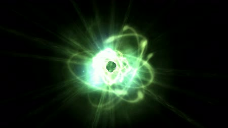 atomový : interesting dynamic nebula and green laser in 3D space,modern tech background.electronics,micro,macro,cosmos,physics,chemistry,microstructure,explosion,diamonds,jewelry,energy,Witch,Fireworks,electricity,mineral,Precious stones,symbol,dream,vision,id Dostupné videozáznamy