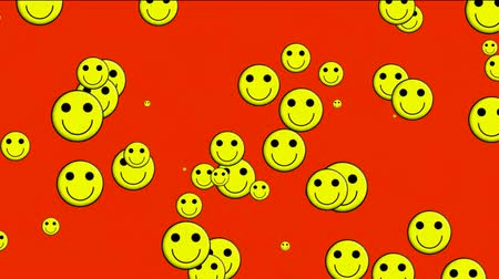 emoticon : Emoticon Animation:yellow smile face.Childhood,children,cartoon,comic,young,pattern,dream,vision,idea,creativity,vj,mind,material,texture,Game,Led,neon lights,modern,stylish,dizziness,romance,romantic,stage,dance,music,joy,happiness,happy,young,techn