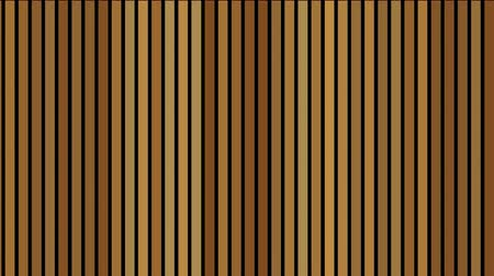 bamboo curtain : color vertical stripe background.