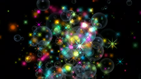 szappan : shine stars & soap bubble,fireworks,waterdrop,falling particle.Explosion,brilliant,welding.