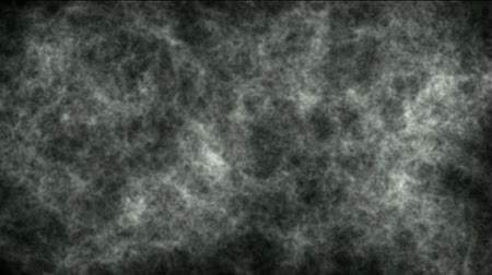 elements : Smoky Clouds in darkness ghost space,noise background.