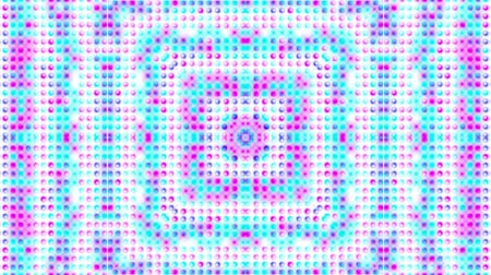 пиксель : disco flower neon,particle,mosaics,puzzle,Electronic dots Background,tech communication,web enery,game,grid,weaving,textile,pattern,symbol,vision,idea,creativity,vj,beautiful,art,decorative,mind,Geometry,mathematics,computing,graphics,fun,Game,Led,ne