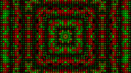 сетка : disco flower neon,particle,mosaics,puzzle,Electronic dots Background,tech communication,web energy,game,grid,weaving,textile,pattern,symbol,vision,idea,creativity,vj,beautiful,art,decorative,mind,Geometry,mathematics,computing,graphics,fun,Game,Led,n