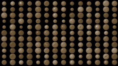 críquete : brown circle array background,Jewelry,Abacus,pearl,jewelry,jade,chocolate,precious-stones,agate,curtains,stone,pebbles,drops,Bacteria,microbes,algae,cells,egg,bubble,blister,ephemera,plankton,spores,material,stage,particle,symbol,dream,vision,idea,cr