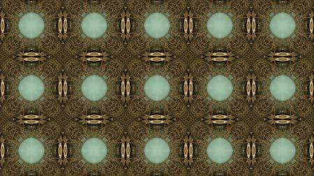 parlayan : retro gems pattern,ancient european royal jewelry,totem of ancient egypt.Bacteria,microbes,algae,cells,drugs,egg,ephemera,plankton,spores,material,particle,Design,symbol,vision,idea,creativity,creative,vj,beautiful,decorative,mind,bubble,blister,Game