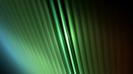 kable : abstract fiber optic,metal machine probe background,music rhythm.