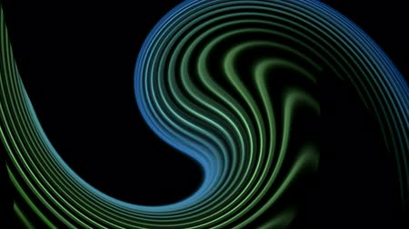 Строки : swirl lines,wave,abstract curve background,surge.romantic,material,particle,symbol,dream,vision,idea,creativity,creative,vj,beautiful,art,decorative,mind,Game,Led,neon lights,modern,stylish,dizziness,romance,Fireworks,stage,dance,music,joy,happiness,