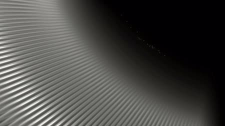 ezüst : silver stripes plate,silver metal wave,light.particle,material,texture,Fireworks,Design,pattern,symbol,dream,vision,idea,creativity,creative,beautiful,art,decorative,mind,Game,Led,modern,stylish,dizziness,romance,romantic,lighter,stage,dance,music,jo