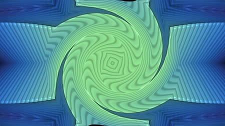 スワール : spiral turbine tunnel,swirl gear in space,Tai Chi pattern.particle,material,texture,Fireworks,Design,pattern,symbol,dream,vision,idea,creativity,creative,beautiful,art,decorative,mind,Game,Led,modern, 動画素材