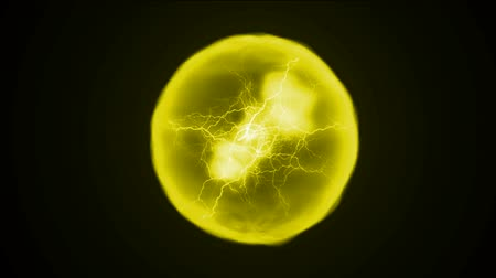 szappan : flare lightning in balls enchantment,nuclear fission,power energy field.