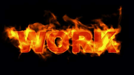 применения : work,business fire key word.