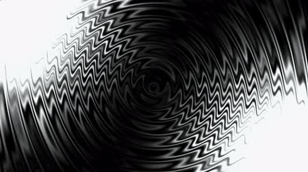 рябь : abstract black crease waves & water ripple.