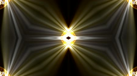 rombusz : Ray of gem diamond laser.
