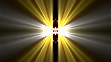 religioso : Ray of gem diamond laser.