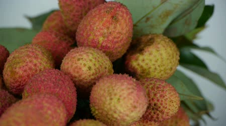 lizhi : Delicious lychee.