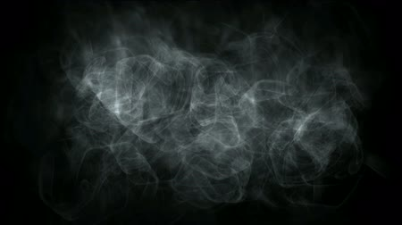 elements : smoke & fume.
