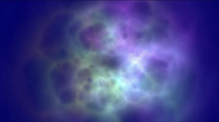 балки : nebula & galaxy,color energy magnetic pulse in cosmos.