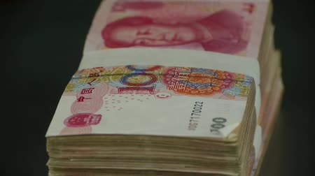 beaucoup d argent : de grosses sommes d'argent RMB.Financial Freedom.Mao Zedong chef Avatar.