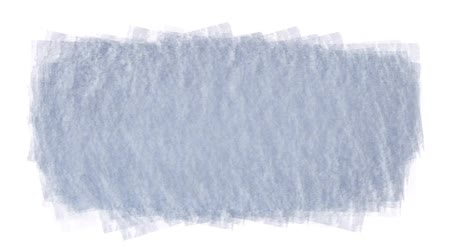 akvarell : abstract blue watercolor and crayon background,color blur smoke noise texture.
