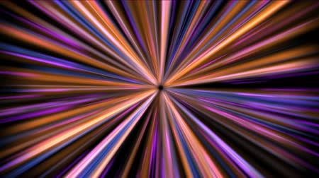 passages : Abstract gold rays hope light background,flare star sunlight,radiation ray laser energy,tunnel passage lines backdrop.