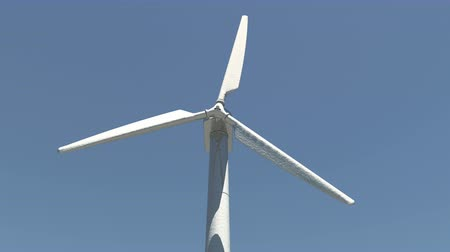 solarium : Windmill Turbines Clean,Green Wind Energy,new power.
