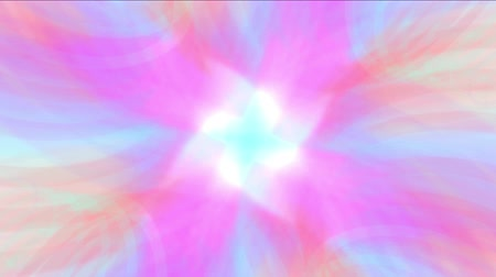 star shape : Abstract whirl rotation star  flower pattern background,laser light rays space,windmill,aurora,tech energy field backdrop.