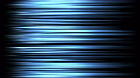 hızlanma : Metal stripes fast cartoon speed lines background,shuttle flying rays light,particle fireworks,music rhythm pulse.