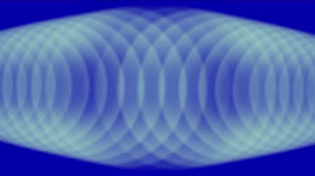 radio wave : Circle pulse,Overlap rounds background,circular sphere ball round,acoustic signal wave,radio microwave frequency,radiation science technology backdrop.