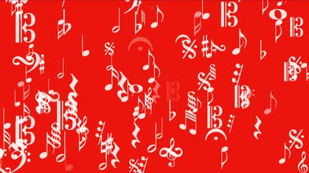 serenade : Music Notes background,symbols melody composition melody sound,romantic composer musician,artistic spiritual symphony,musical romance love backdrop.