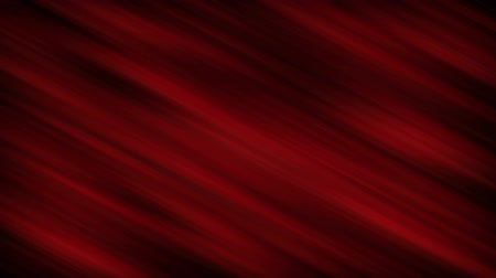 scena : Blurred Red Background, in a diagonal Direction. The File is Looping and 3d Rendered