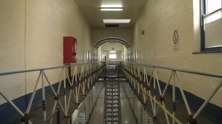 jailed : Prison Jail Gaol Cell for Criminal Incarceration