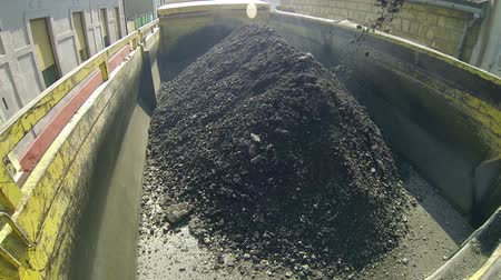 asfalto : Asphalt Grinding and Removal