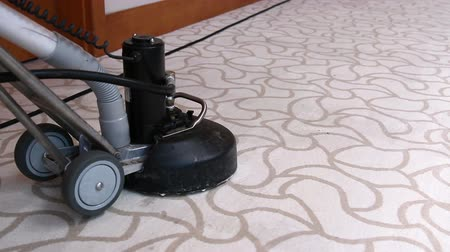 halı : Hotel Carpet Washing Machine - Hotel cleaning service