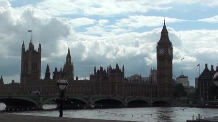 Бен : Westminster London