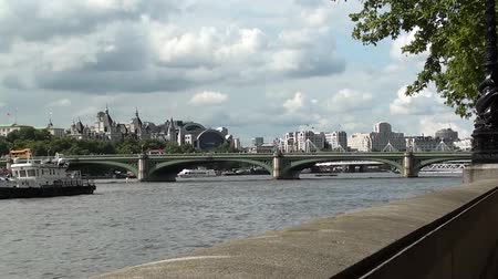 parlament : Themse in London Videos