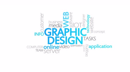 grafika : Graphic Design