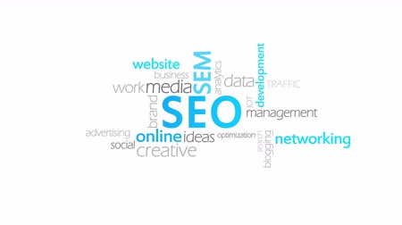 sosyal konular : SEO, Search Engine Optimization