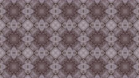 plakát : Abstract mosaic pattern. Abstract background stock photography Abstract background. Abstract background