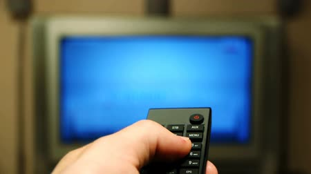 guardare tv : HD - TV zapping