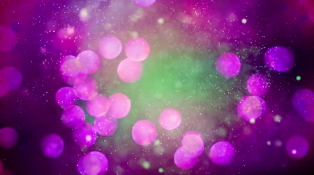 yumuşaklık : Abstract bokeh summer background