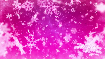 duvar kağıdı : Winter holidays Christmas snowflakes background