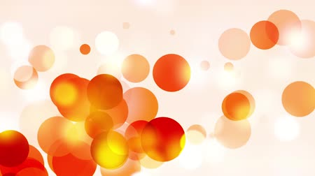 pezsgő : Abstract golden bokeh sparkle background