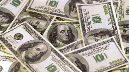 dolar : Bills united states states. Economy. Money. Exchange.