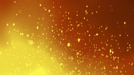 prach : gold Backgrounds