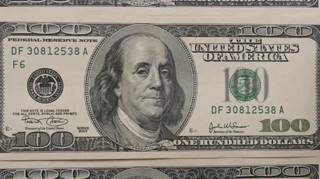 Dollar cash business printing money