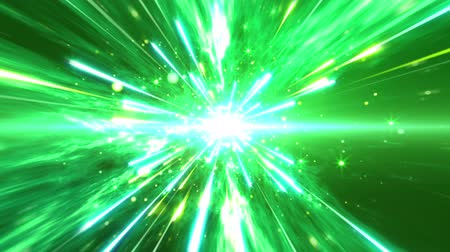 излучение : Effect background Radiation from the center Space beam
