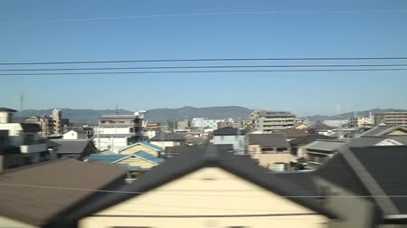 shinkansen : Riding Japanese Bullet Train - Shinkansen